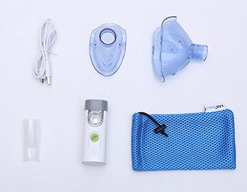 Feellife AIR PRO Mini 360 5