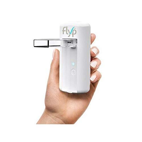 flyp nebulizer