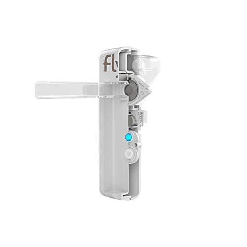 flyp nebulizer mouthpiece