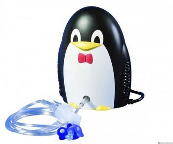 Med2000 Penguin
