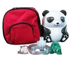 Panda Bear kit
