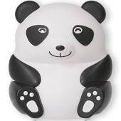 Panda Bear nebulizer machine