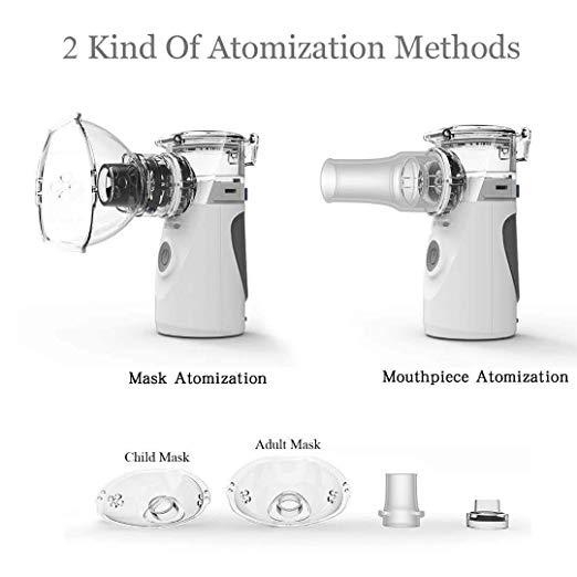 SNOW automatization method