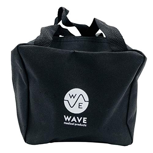Wave Vaporizer Compressor 4
