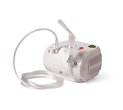 Wave Vaporizer Compressor